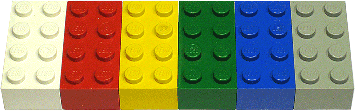 Index of /Alphabetical/L/Lego/Dimensions/General Considerations